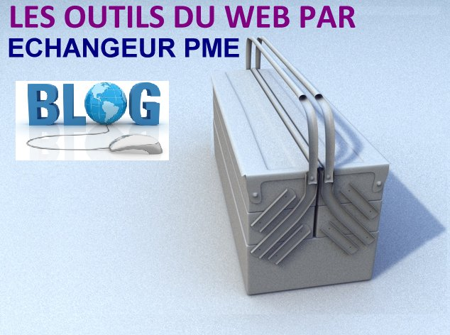 Outils-blogs